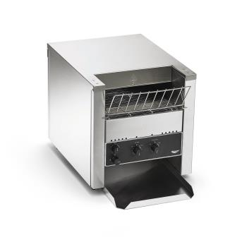 VOLCT4H208550 - Vollrath - CT4H-208550 - 208V Conveyor Toaster Product Image