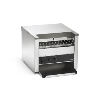 VOLCT4H208950 - Vollrath - CT4H-208950 - 208v Conveyor Toaster Product Image