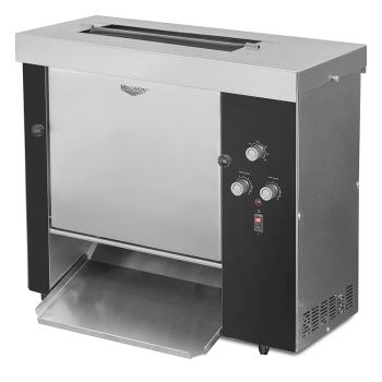 VOLVCT4240 - Vollrath - VCT4-240 - Vertical Contact Bun Toaster Product Image