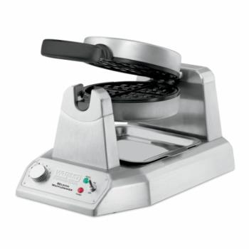 95332 - Waring - WW180 - Single Belgian Waffle Maker Product Image