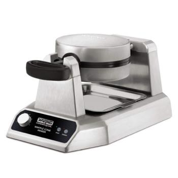 WARWWCM180 - Waring - WWCM180 - Single Waffle Cone Maker Product Image