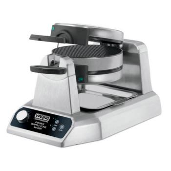 WARWWCM200 - Waring - WWCM200 - Double Waffle Cone Maker Product Image