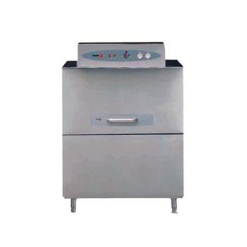 FGAFI200WNB - Fagor - FI-200W-NB - Single Tank Dishwasher Without Booster Heater Product Image
