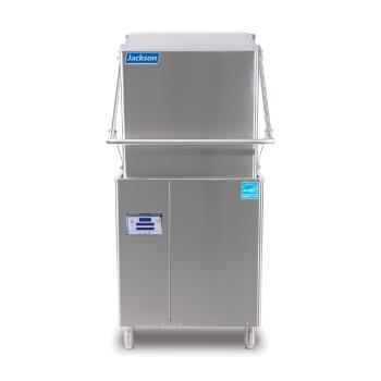 JACDYNATEMP4070 - Jackson - DYNATEMP(40-70) - High Temp Door Type Dishwasher Product Image