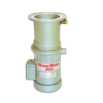 NEMB300 - Nemco - B300 - 1/2 HP BusBoy® Garbage Disposer Product Image