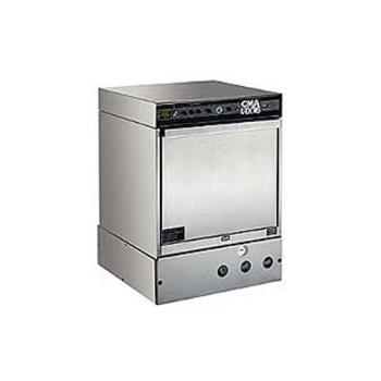 CMAL1X16 - CMA Dishmachines - L-1X16 - Low Energy Undercounter Dishwasher With 16 in Door Product Image