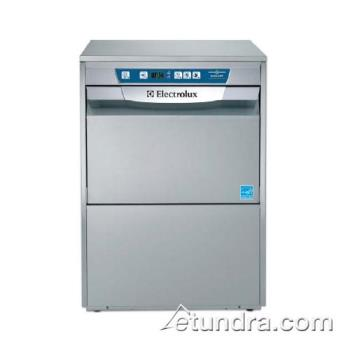 DIT502315 - Electrolux-Dito - 502315 - Undercounter Dishwasher 208 v Product Image