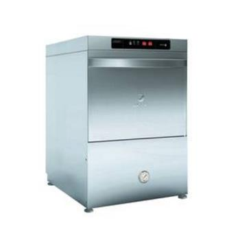 95290 - Fagor - CO-502W - EVO Concept High Temp Undercounter Dishwasher - 30 Racks/Hr Product Image