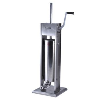 UNWUCMDL7 - Uniworld - UCM-DL7 - Deluxe 15 lb Churro Maker Product Image