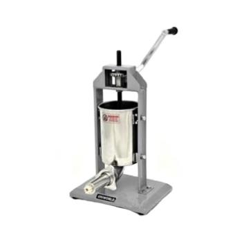 21223 - Uniworld - UCM-STV3 - Economy Churro Maker Product Image