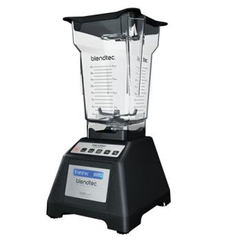 BLEC600A0801A1GA1A - Blendtec - C600A0801-A1GA1A - Chef 600™ 75 oz Blender Product Image