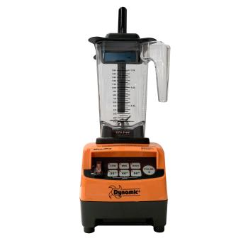 DYNBL0011T - Dynamic - BLENDPRO 1T - 50 oz Performance Blender Product Image