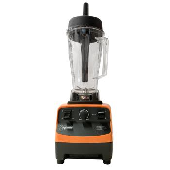 DYNBL0021 - Dynamic - BLENDPRO 2 - 68 oz Performance Blender Product Image