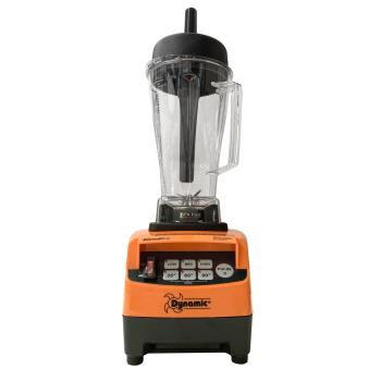 DYNBL0021T - Dynamic - BLENDPRO 2T - 68 oz Performance Blender Product Image