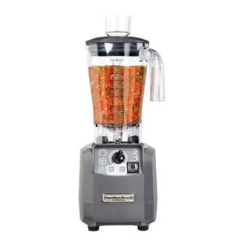 HAMHBF600 - Hamilton Beach - HBF600 - Tournant™ Commercial Food Blender Product Image