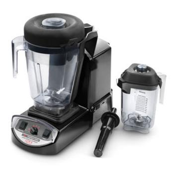VITXL - Vitamix - 5201 - Large Capacity Food Blender Product Image
