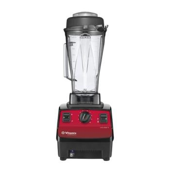 95288 - Vitamix - 62826 - 64 oz Vita-Prep® 3 Commercial Blender Product Image