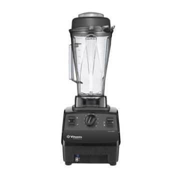 95168 - Vitamix - 62827 - 64 oz Vita-Prep® Commercial Blender Product Image