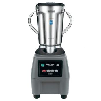 95106 - Waring - CB15 - 1 gal Food Blender w/ Electronic Keypad Product Image
