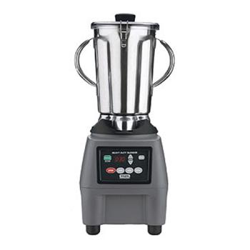 WARCB15T - Waring - CB15T - 1 Gallon Food Blender w/ Electronic Timer Product Image