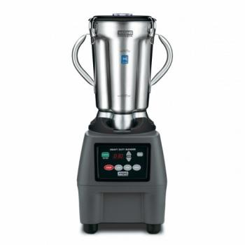 WARCB15T - Waring - CB15T - 1 Gallon Food Blender Product Image