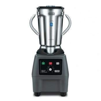 WARCB15V - Waring - CB15V - 1 Gallon Variable Speed Food Blender w/ Electronic Keypad Product Image