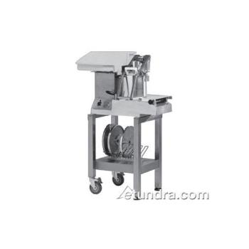 DIT603286 - Electrolux-Dito - TR260 - High Volume Vegetable Cutter Product Image