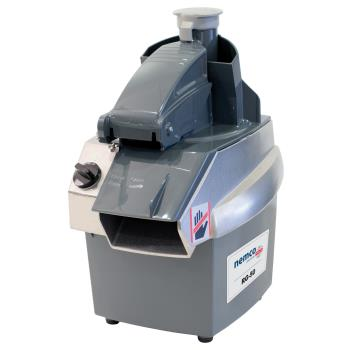 NEMRG50 - Nemco - RG-50 - 1 1/2 HP Continuous Feed Hallde Food Processor Product Image