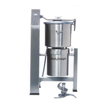 ROBR45T - Robot Coupe - R45T - 45 qt 13 1/2 HP Food Processor Product Image