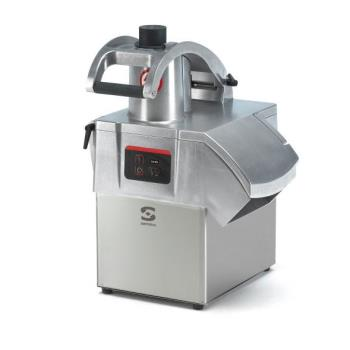 SAM1050302 - Sammic - CA-311 - 1 1/2 HP Continuous Feed Food Processor Product Image