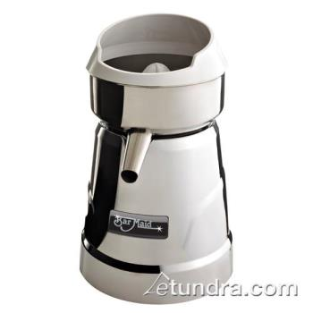 BARJUC200 - Bar Maid - JUC-200 - High Volume Citrus Juicer Product Image