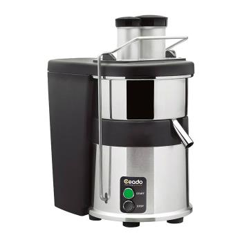 CEAES700 - Ceado - ES700 - Fruit and Vegetable Juicer Product Image