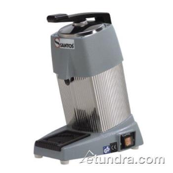 DYN10 - Dynamic - 10 - Automatic Citrus Juicer Product Image