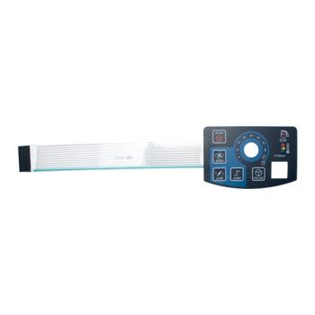 69694 - Hamilton Beach - 990074300 - Touch Pad Product Image