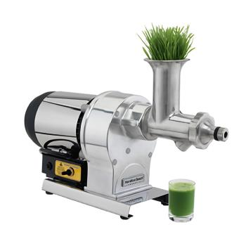 HAMHWG800 - Hamilton Beach - HWG800 - Wheat Grass Juicer Product Image