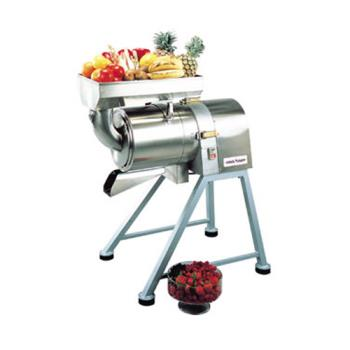 95440 - Robot Coupe - C120 - 1 HP Commercial Juicer/Pulp Extractor Product Image