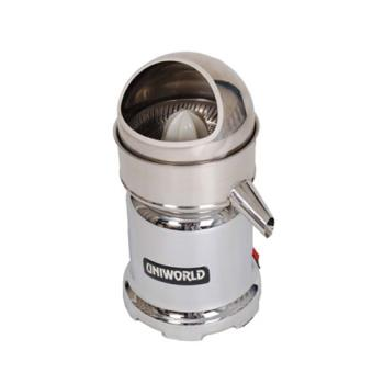 UNWUJCN50 - Uniworld - UJC-N50 - Commercial 1/4 HP Citrus Juicer Product Image