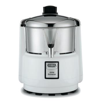 WAR6001C - Waring - 6001C - Commercial Juice Extractor Product Image