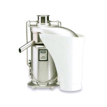 WARJE2000 - Waring - JE2000 - Juicer w/ Pulp Ejection Product Image