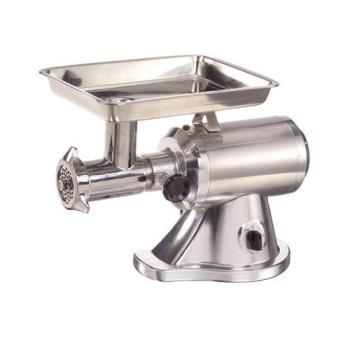 ADMG15 - Adcraft - MG-1.5 - Meat Grinder Product Image