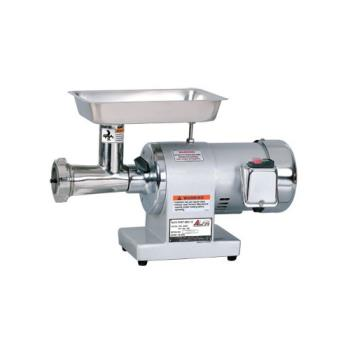 AFIMC12 - Alfa - MC-12 - #12 1 HP Electric Meat Grinder Product Image