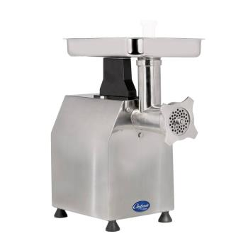 GLOCC22 - Globe - CM22 - #22 Head Electric Meat Chopper Product Image