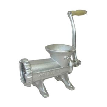 UNW832MG - Uniworld - 832MG - #32 Manual Meat Grinder Product Image