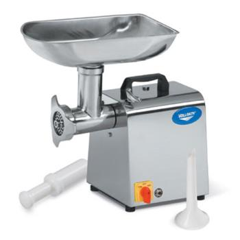 VOL40743 - Vollrath - 40743 - #12 Bench Style Meat Grinder Product Image