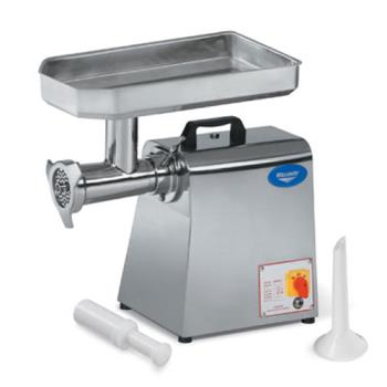 VOL40744 - Vollrath - 40744 - #22 Bench Style Meat Grinder Product Image