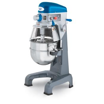 VOL40758 - Vollrath - 40758 - 30 Qt Commercial Mixer Product Image