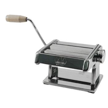 95233 - Matfer Bourgeat - 73160 - Manual Commercial Pasta & Noodle Machine Product Image