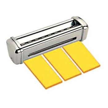 WOR4984001 - World Cuisine - 49840-01 - Pasta Machine Lasagnette Cylinder Product Image