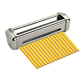 WOR4984003 - World Cuisine - 49840-03 - Pasta Machine Capelli d'angelo Cylinder Product Image