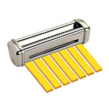 WOR4984005 - World Cuisine - 49840-05 - Pasta Machine Spaghetti Cylinder Product Image